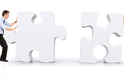 L'Organismo di Vigilanza (ODV) e il Data Protection Officer (DPO)