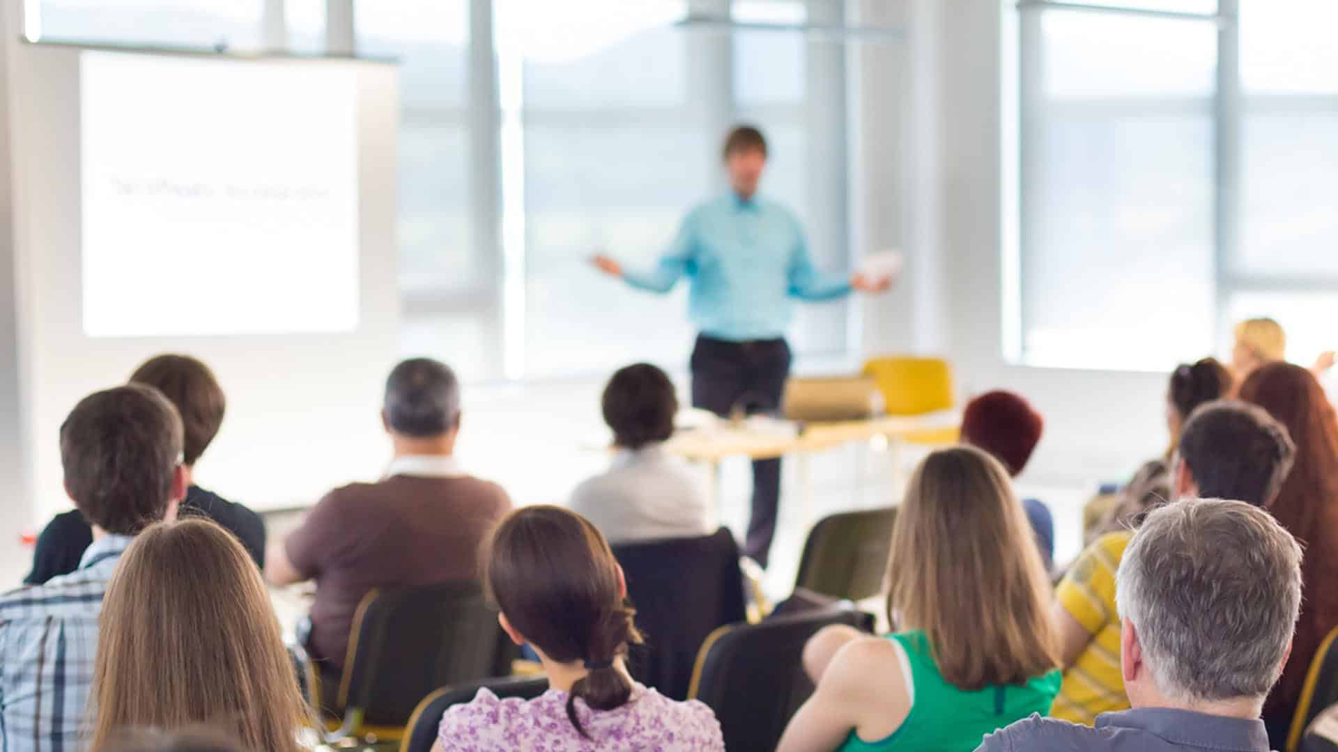 formazione modello 231 control consulenza aziendale
