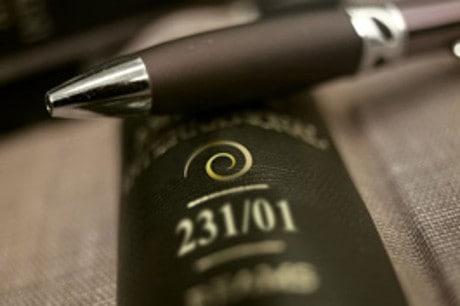 responsabilità amministrativa ente 231 control