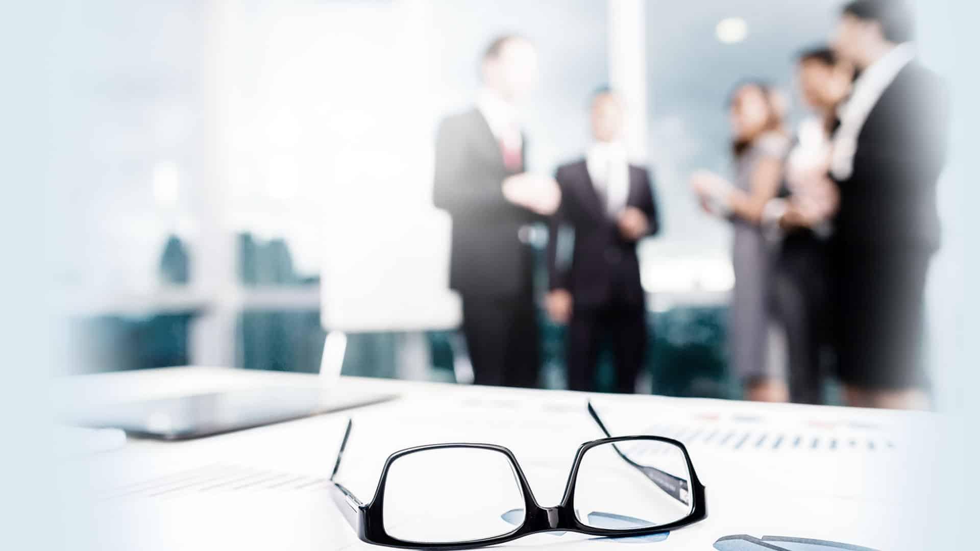 composizione organismo vigilanza 231 control consulenza aziendale