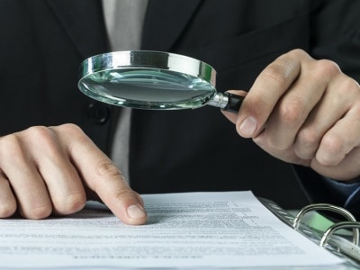 Il Garante & la Qualificazione soggettiva dell' Organismo di Vigilanza