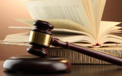 Il decreto di attuazione della Direttiva PIF: le novità
